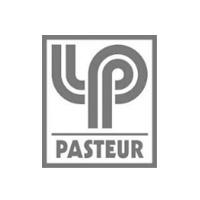 Laboratorios Pasteur